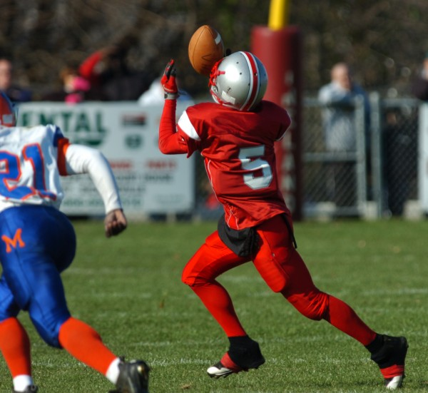 MillvilleVineland Football Game3409789.jpg