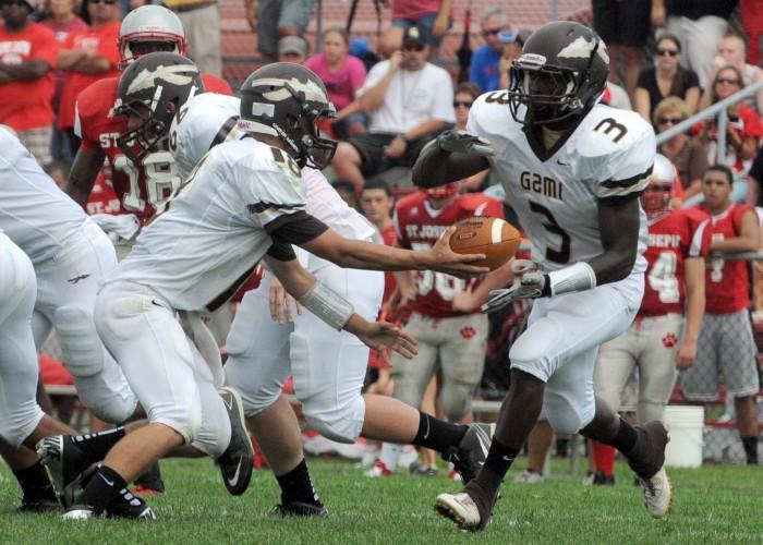 St. Josephs Football17.jpg