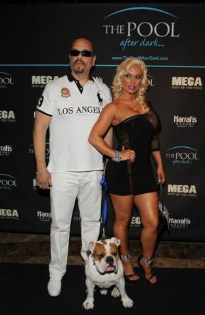 Scott Cronick's Casino Action: Trump Taj Mahal sexes up Ego lounge