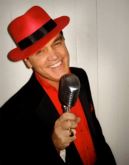 Christmas with Don Who? among events At The Shore Today