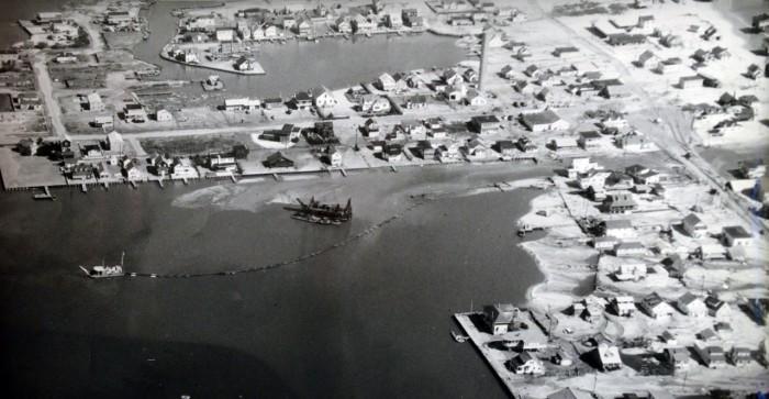 LBI aerial2.jpg