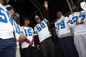 NFL Jerseys Nike - Longport's Jack Crawford returns to London with Cowboys - Press of ...
