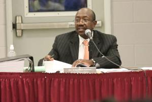 Judge rules Pleasantville school board needs five votes to hire superintendent