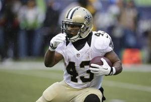 Eagles get more versatile in backfield with Sproles