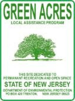 green acres icon