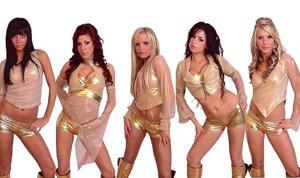 Band of the Week Flashdance.jpg