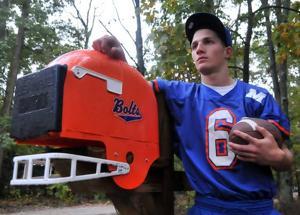 Millville's winning start brings a surge in interest