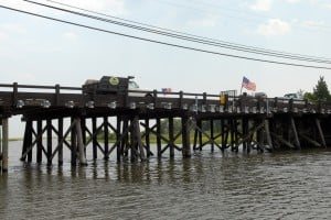 osborn isle bridge