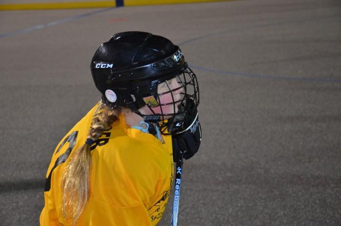 acbp j02 brig hockey league