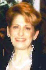 Paull, Shirley K. (Klineberg)