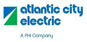 ac electric icon