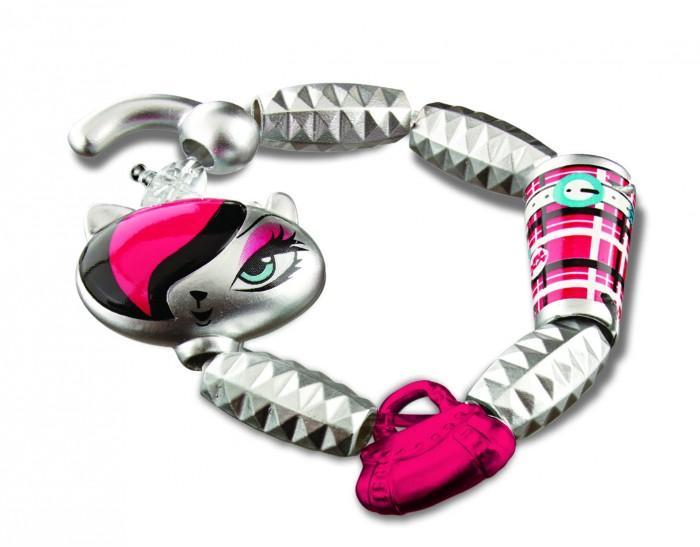 Bizu - Cat Bracelet.jpg