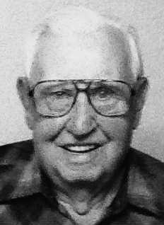 HUSTEDDE, EDWARD H. age 93