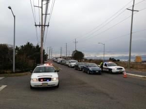 Public meetings set for repairs at two Ocean City bridges