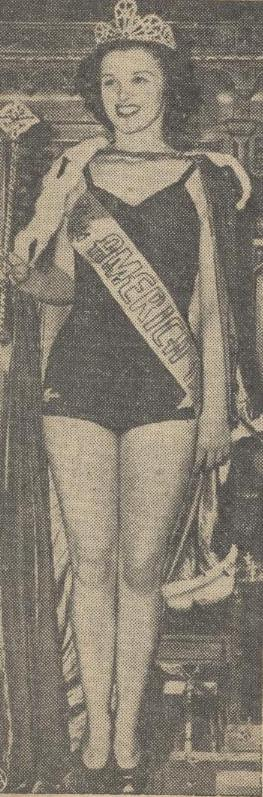 Miss America 1944.jpg