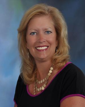 Diane Mohr