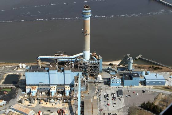 Pollution could increase at plant