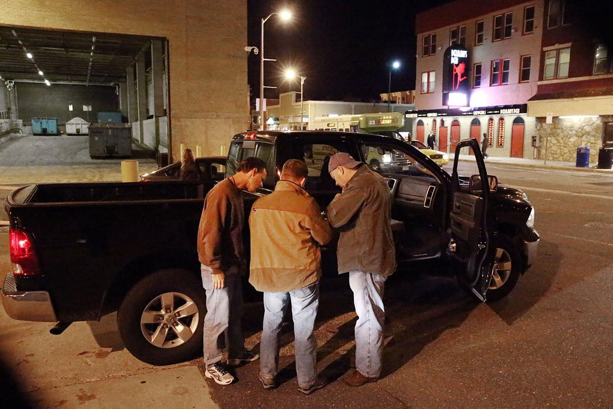 communities atlantic city pleasantville brigantine people arrested prostitution sting article