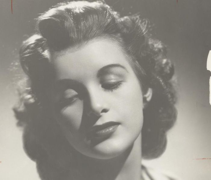 Miss America 1944 001.jpg