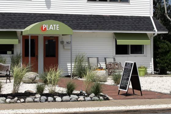 Plate takes its place among LBI summer dining destinations