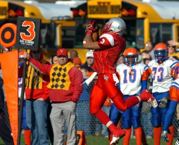 MillvilleVineland Football Game3409790.jpg