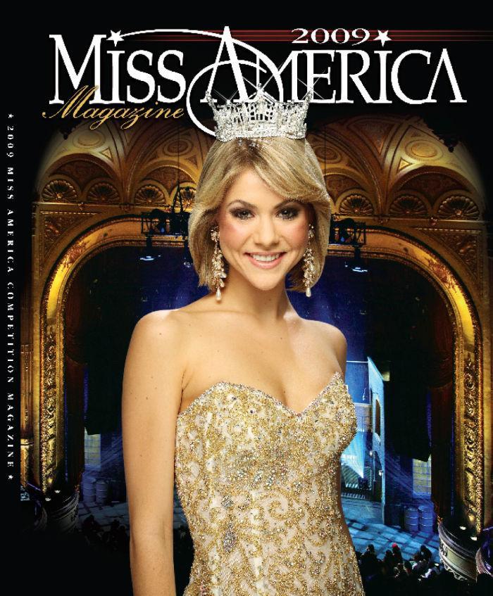2009 Program Cover.jpg