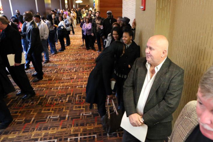 Morongo casino emt jobs thevirtualcasino com