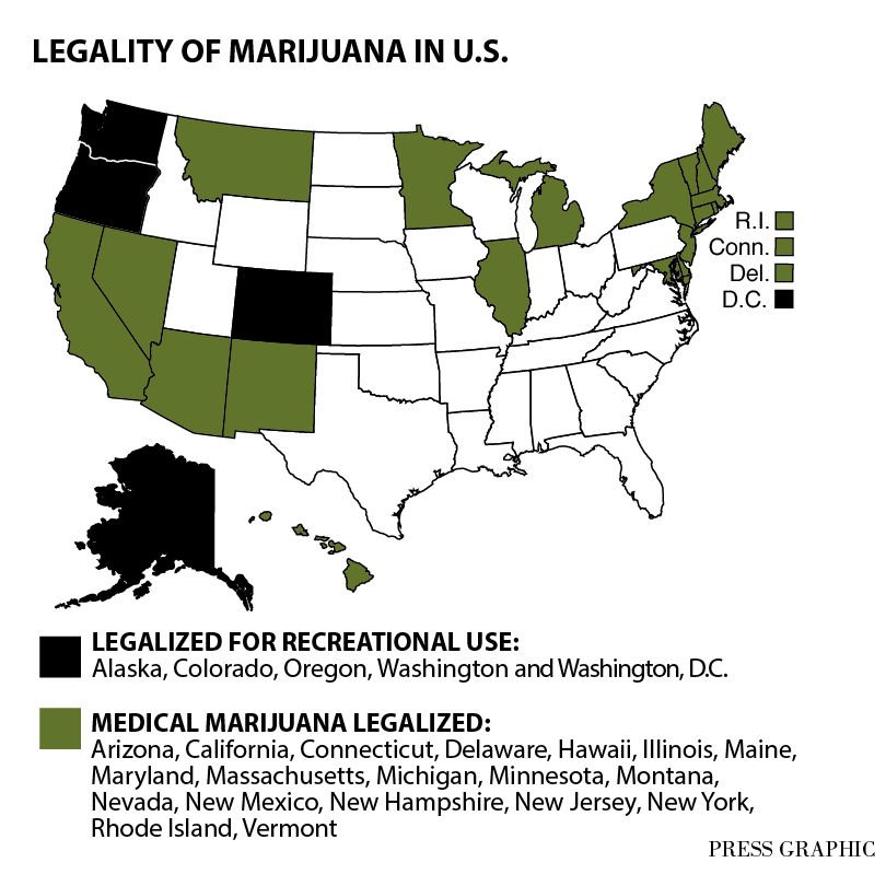 research papers on legalizing marijuana Recent inclusion will go to be new york over the years pro medicinal marijuana people has argued that it can be effective and helpful for different deadly di.