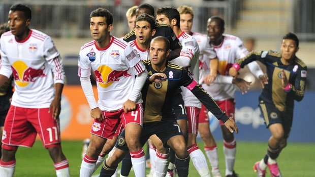 UnionRedBulls2