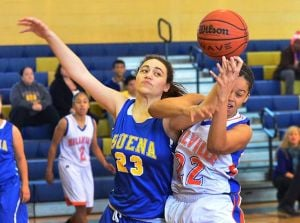 Millville extends win streak to 8 by rallying past Buena