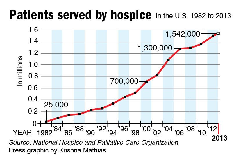 Hospice patients chart.jpg