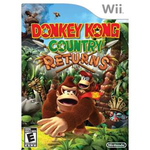 Game Review: Donkey Kong game will delight fans of the big ape