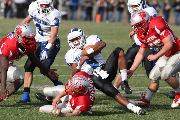 Hammonton vs St Joe 90669.JPG