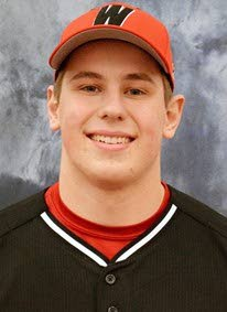 MLB showing interest in EHT alumnus and East Stroudsburg standout Chris Knott