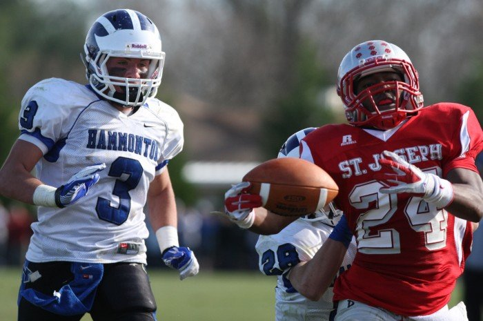 Hammonton vs St Joe 90676.JPG