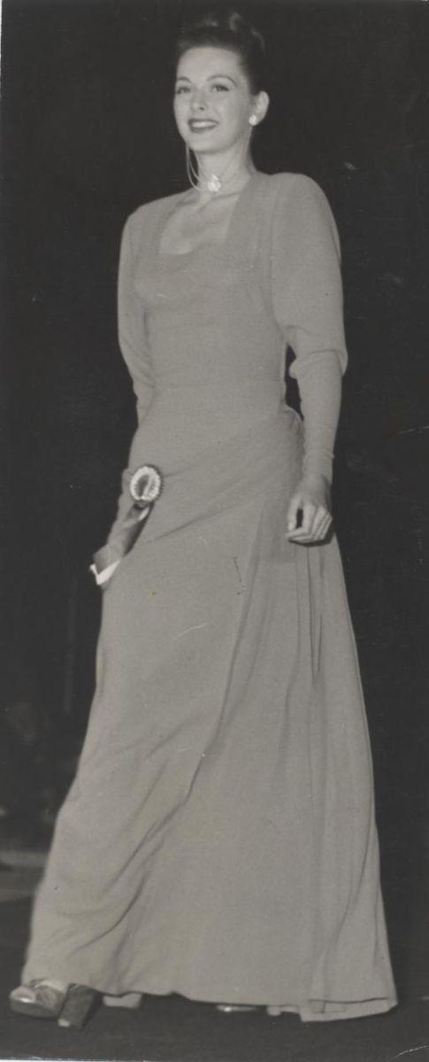 Miss America 1946.jpg