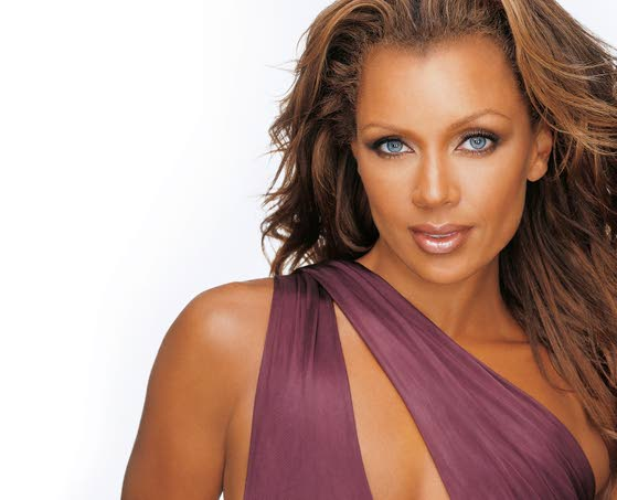 At The Shore Today: Vanessa Williams to perform at Caesars