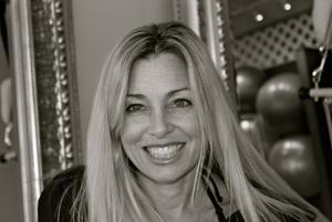 Marlena Eger