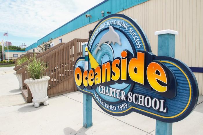 OceansideCharterSchool