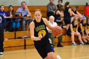 Our Lady of Mercy Academy scores big with duo of European basketball stars