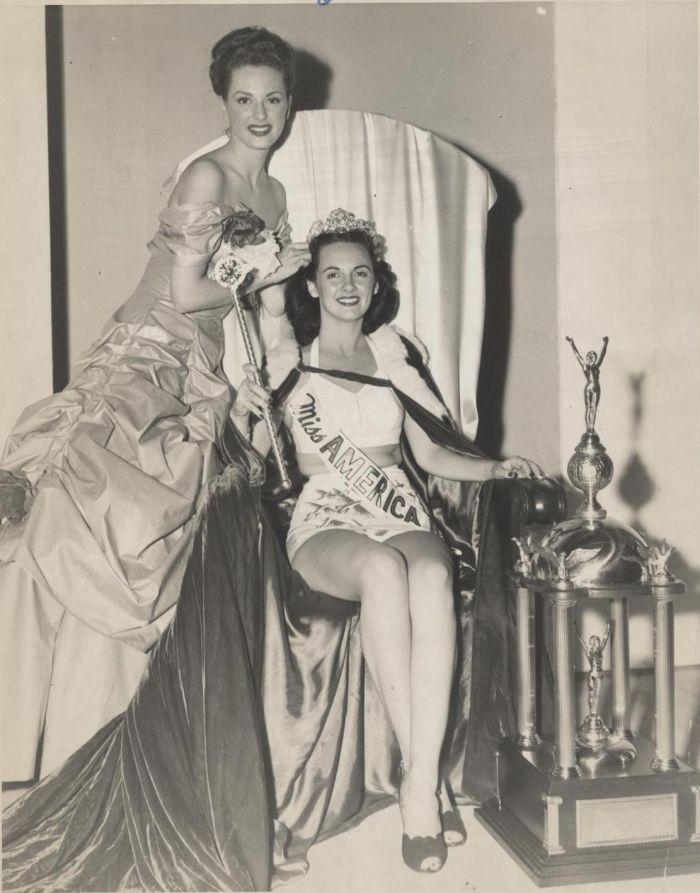 Miss America 1947.jpg