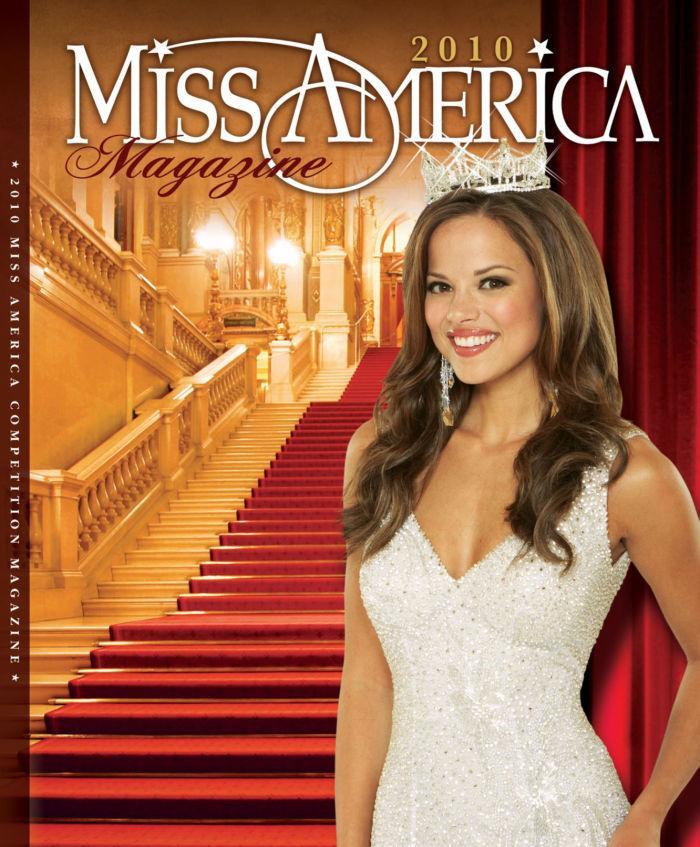 2010 Program Cover.jpg