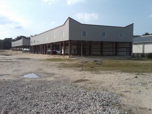 Pville biz center.jpg