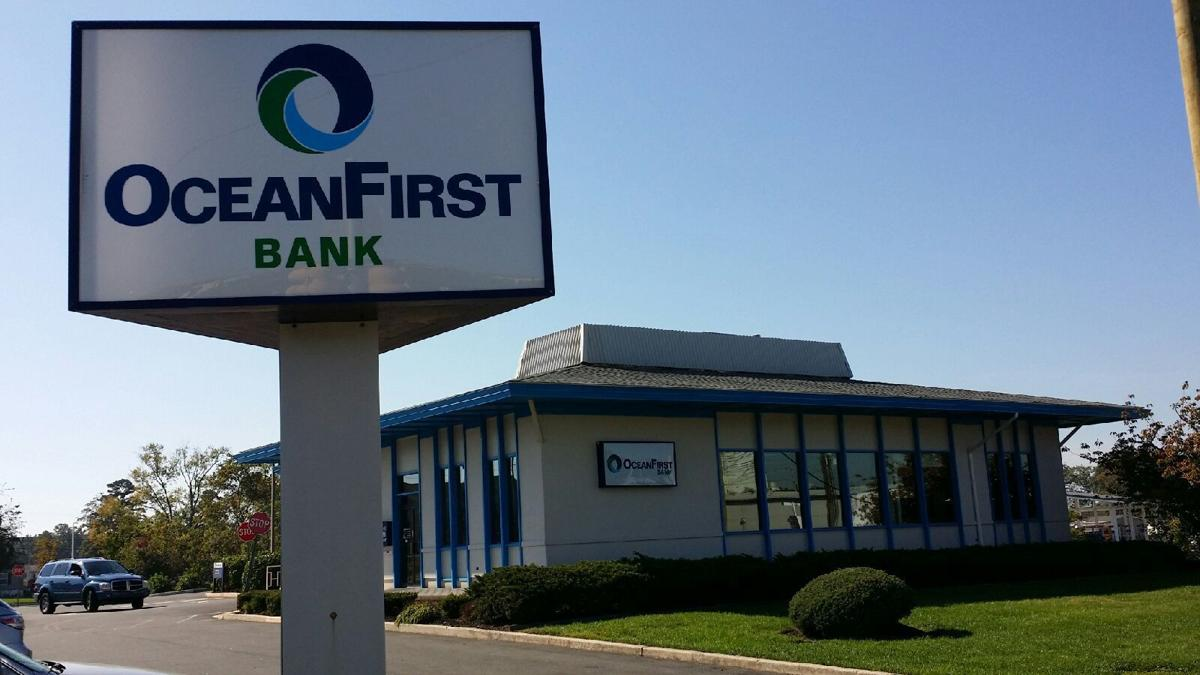 Name changes at former Cape Bank