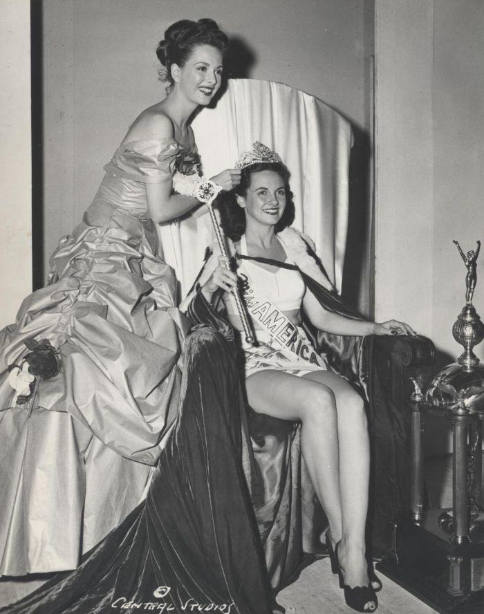 Miss America 1947 001.jpg