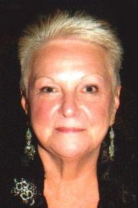 Jones, Joan Anne (McCarten)