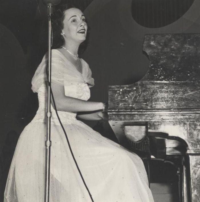Miss America 1947 002.jpg