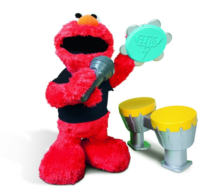 Lets Rock Elmo.jpg