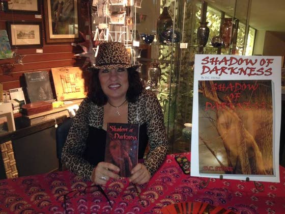 Galloway Township woman included on list of '50 Great Writers' for 2013
