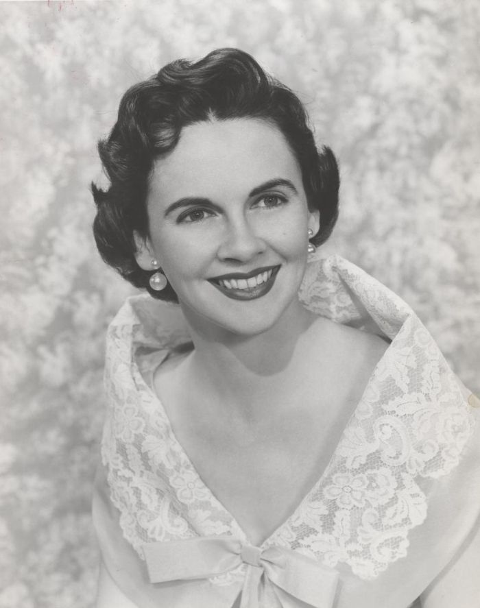 Miss America 1947 003.jpg